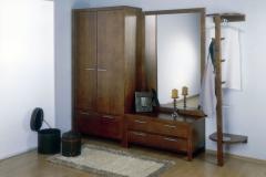 Мебель из бука